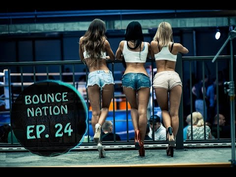 Electro & Dirty House Music 2014 | Melbourne Bounce Mix | Ep. 24 | By GIG