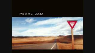 Watch Pearl Jam No Way video