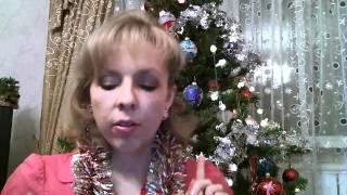 видео Биовоск для ногтей укрепляющий и питательный, масло dnc