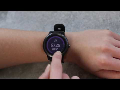 The Best Fitness Trackers for 2019: Reviews by Wirecutter | A New