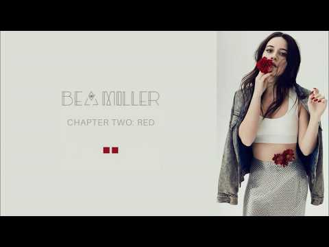 Bea Miller • buy me diamonds (español, inglés)