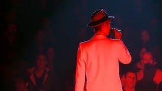 "Los Cafres - Momento (DVD ""25 años de Música"") thumbnail"