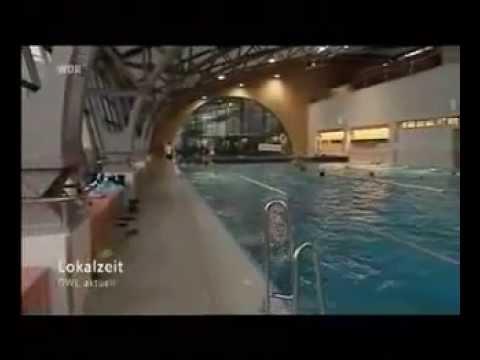 Vergewaltigung Im Schwimmbad