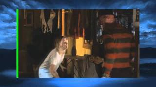 Critica , análisis y opinión de Pesadilla en la calle Elm (saga), Freddy vs Jason y el Remake 1/3
