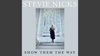 Show Them The Way (Acoustic Piano Version)