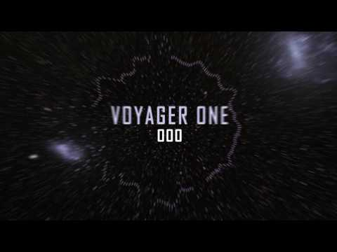 VOYAGER ONE - OOO