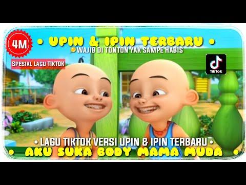 dj-tiktok-|-goyang-mama-muda-versi-upin-&-ipin-|-viral-tiktok-[full-dance-upin-ipin]