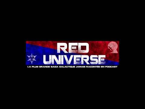 Red Universe Chapitre 17 - Circus