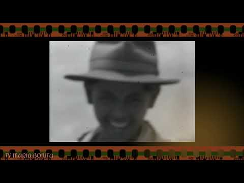 🐣 POCOYO E NINA - Ovos de Pascoa para crianças [128 minutos] | DESENHOS ANIMADOS from YouTube · Duration:  2 hours 8 minutes 20 seconds