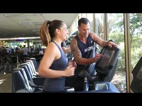 City2Surf, Training Tips