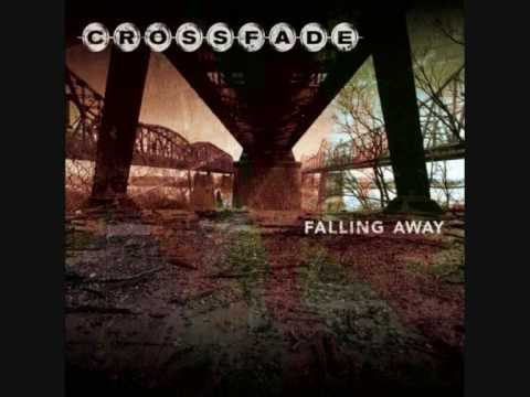 Crossfade - Already Gone