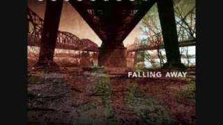 Crossfade - Already Gone