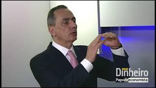 Papo de Economista analisa as projeções econômicas para 2017 e 2018 - Bloco 4