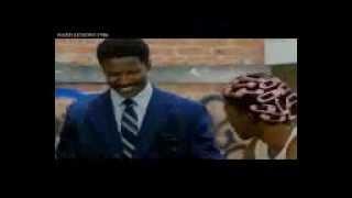 Hard Lessons Trailer (Staring Michael C. Matthews & Denzel Washington)