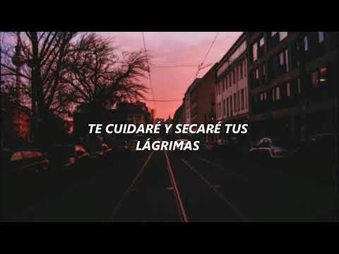 Boy Sompob - Is All My Heart「Sub.Español 」WhatTheDuck OST