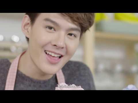 [Official MV] นานานา - บอย สมภพ