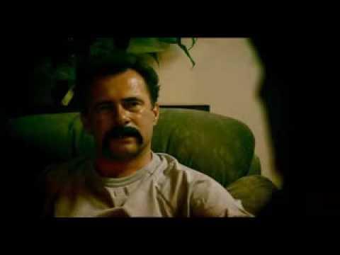 "Ivan Milat - ""Crimes That Shook The World"" - 2006"