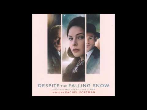 Trailer do filme Despite the Falling Snow