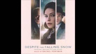 Baixar Despite the Falling Snow - Original Motion Picture Score - Rachel Portman  - Soundtrack