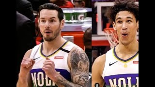 """""""Ready for Takeoff"""" 