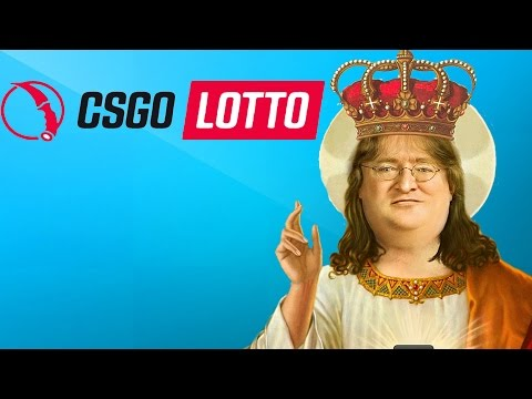 Lord Gaben Fights Back Against CS:GO Illegal Gambling Accusations