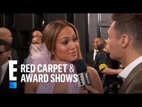 Jennifer Lopez Has