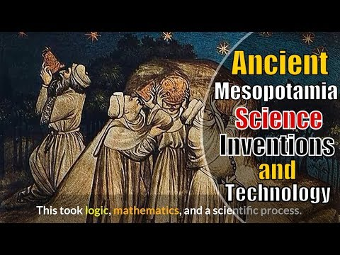 ancient-mesopotamia-inventions-and-technology.