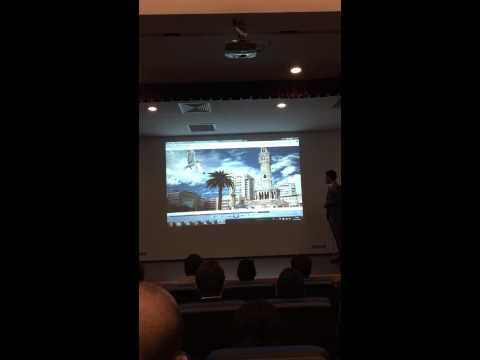 The Power Of Belıef Seminar 2