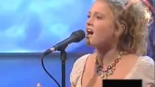 Heiemo og nykkjen  -  Helene Boksle