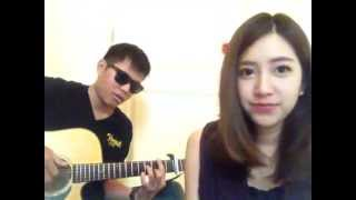 Repeat youtube video เหนื่อยเกินไปหรือเปล่า Mild (cover) - Chilling Sunday