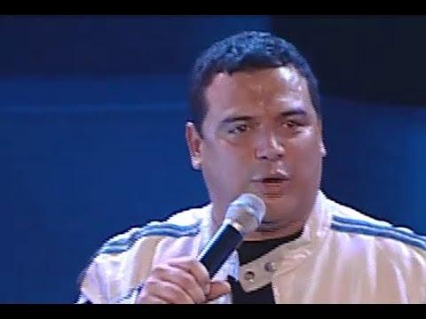 Carlos Mencia Latest 2017  Carlos Mencia Stand Up Comedy Special