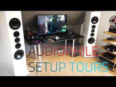your-audiophile-setup-tours-!-ep.-2-(patreon-edition)