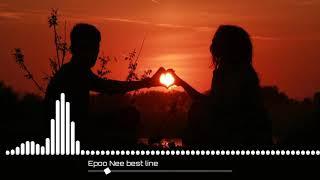 Eppo nee love ringtone| love ringtones | Top ringtones | music download link  description