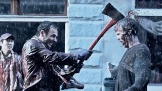 The Walking Dead - The Journey So Far   official trailer (2016) Andrew Lincoln Norman Reedus