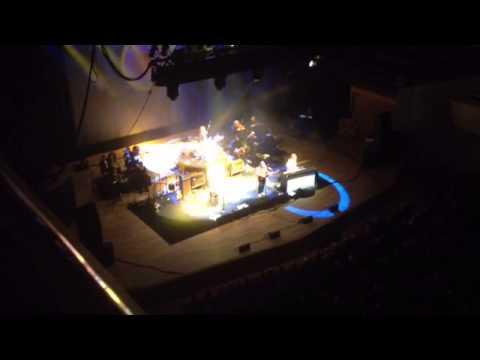 The Bootleg Beatles 17th December 2014 Bridgewater Hall Manchester