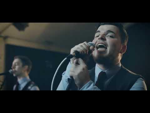 Last Men Standing - Awesome Rock Pop Medley