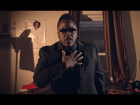Krizz Kaliko - Scars (Feat. Tech N9ne) - Official Music Video
