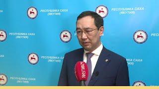 Около 40 человек контактировали с подозреваемым на наличие коронавируса в Якутии