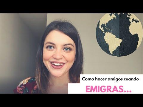 Creencias Limitantes Que Te Impiden Conocer Mujeres MUY Atractivas de YouTube · Duración:  13 minutos 21 segundos