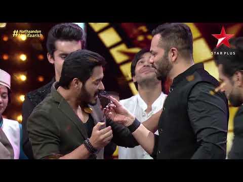 India's Next Superstars   Happy Birthday Rohit Shetty