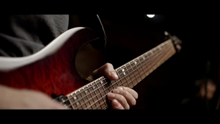 Baixar The Rigans Band - Melodic Solo Piece from