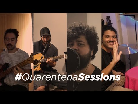 """claro-que-o-sol""---acústico-#quarentenasessions-[video-vertical]"