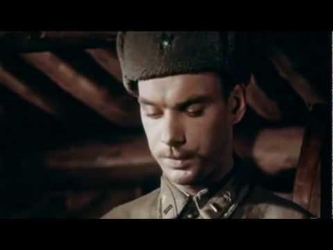 Высоцкий - Я полмира почти через злые бои...