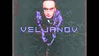 Alexander Veljanov - In My Room