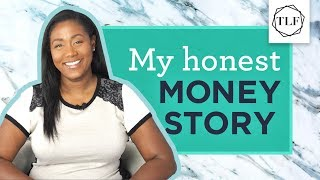 How I Went from Making $14,000 to Six Figures   The Lifestyle Fix Video