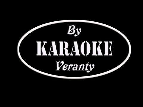 Mond ugye álom volt..(Magyar Karaoke)