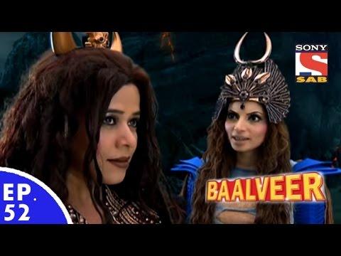 Baal Veer  बालवीर  Episode 52