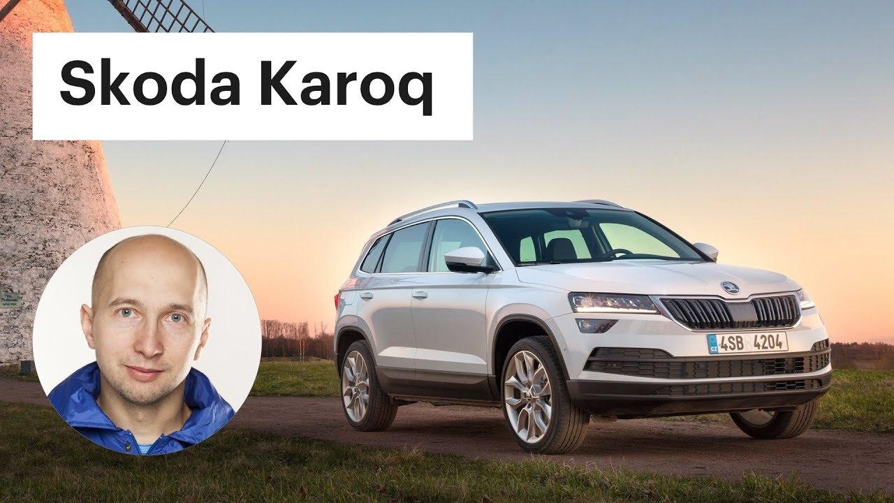 Официальный дилер автомир богемия предлагает купить шкода октавия 2017-2018 года выпуска. Skoda octavia new 2017-2018 это совершенно.
