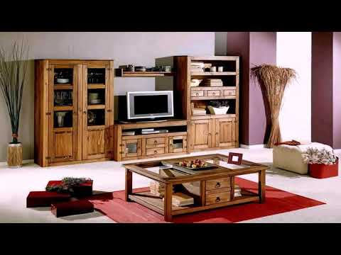 Low Budget Interior Design Ideas India