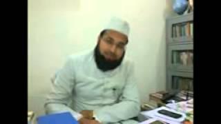 Dr. Rashid- Shaz -ke -Haqeqat- by -Dr.Tariq- Ayubi Aligarh LQ